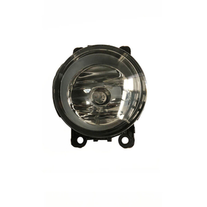 FOG LAMP FOR FORD RANGER 2012