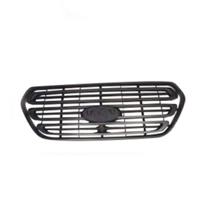 TRANSIT GRILLE TURKEY