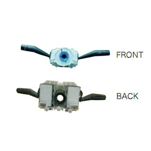 TURN SIGNAL SWITCH NEW