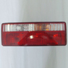 NEW TAIL LAMP CRYSTAL