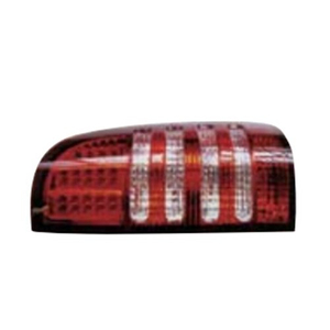 TAIL LAMP LED