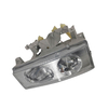 CANTER'93-02 HEAD LAMP WITH LENS