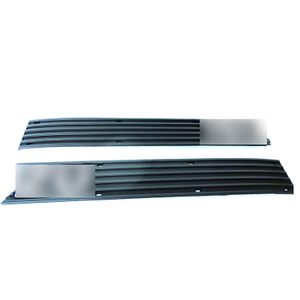 Front Grille For FSR 113 / 6HH1