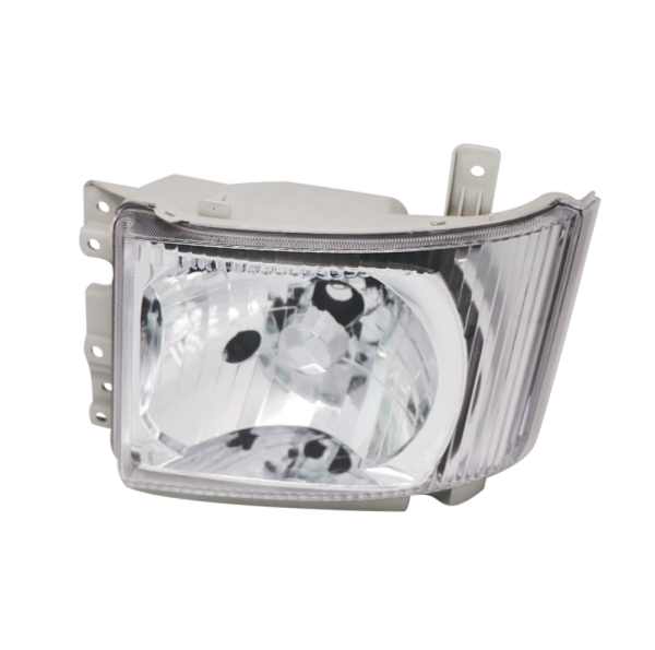 HEAD LAMP FOR ISUZU FORWARD TRUCK