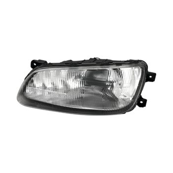 HIGH QUALITY HEAD LAMP FOR HINO 700