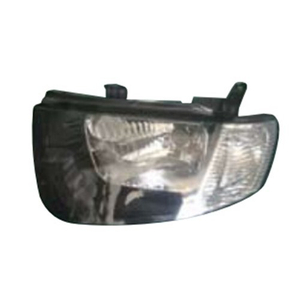 SINGLE CABIN HEAD LAMP