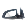 FORD RANGER'2012 MIRROR (5 LINES) WITH LAMP