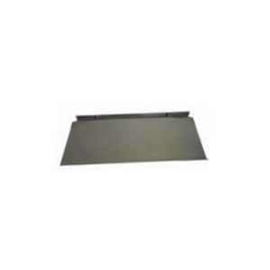 TAIL GATE BOARD MIDDLEAST TYPE