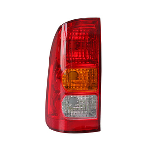 TAIL LAMP FOR TOYOTA HILUX VIGO'2004-2007