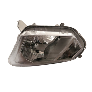 HEAD LAMP FOR ISUZU DMAX2017